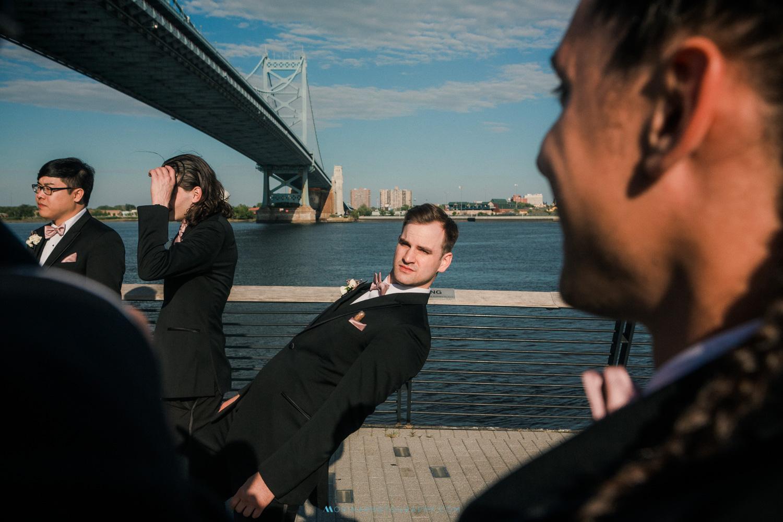 Allison & Michael Wedding in Philadelphia 37.jpg