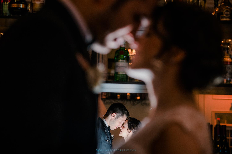 Allison & Michael Wedding in Philadelphia 40.jpg
