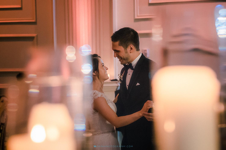 Allison & Michael Wedding in Philadelphia 45.jpg