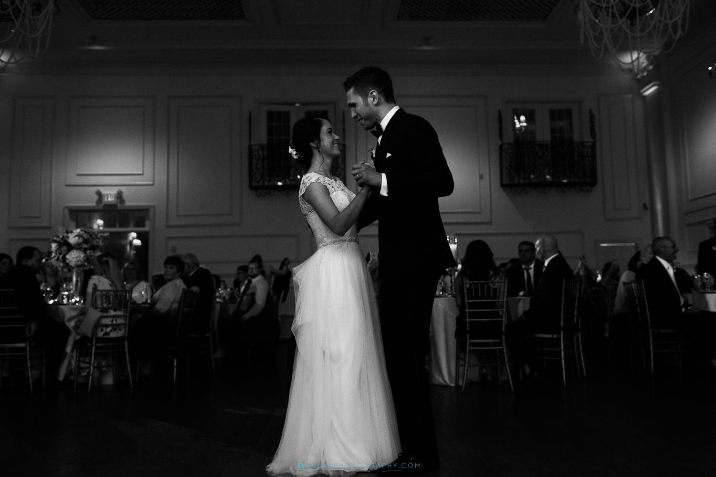 Allison & Michael Wedding in Philadelphia 47.jpg