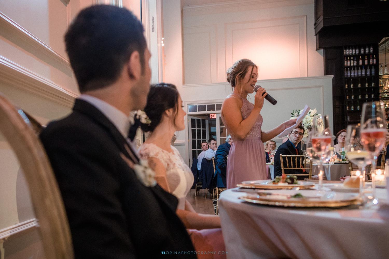 Allison & Michael Wedding in Philadelphia 50.jpg