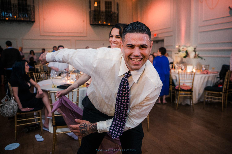 Allison & Michael Wedding in Philadelphia 54.jpg
