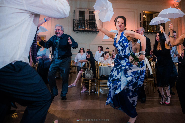 Allison & Michael Wedding in Philadelphia 60.jpg