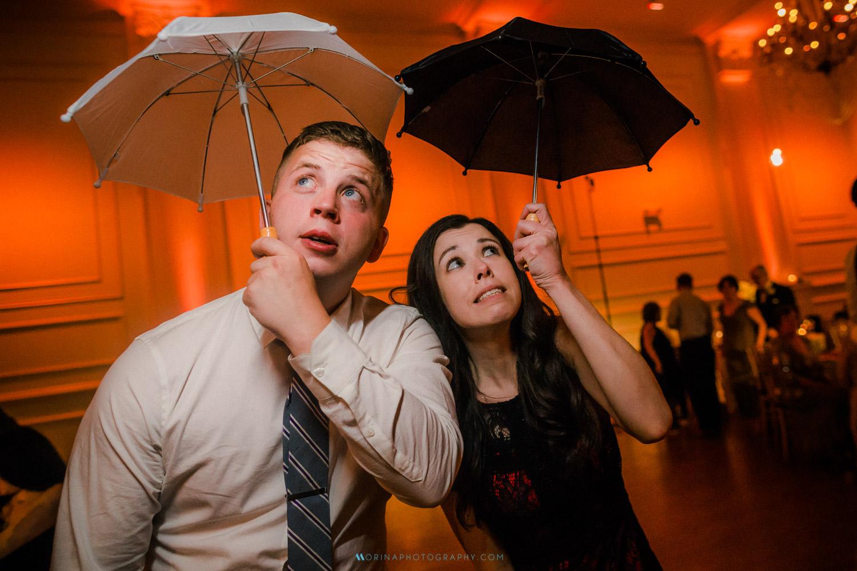 Allison & Michael Wedding in Philadelphia 63.jpg