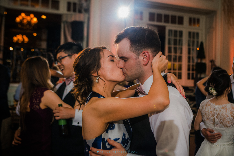 Allison & Michael Wedding in Philadelphia 65.jpg