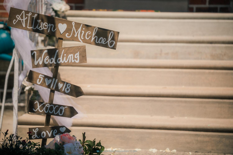 Allison & Michael Wedding in Philadelphia 7.jpg