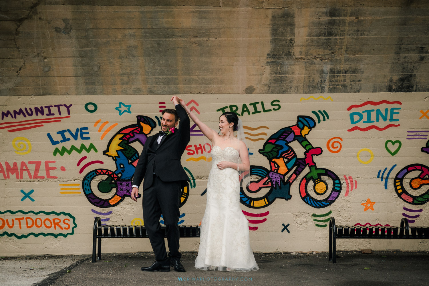 Jill & Rhett Wedding at Artesano Iron Works, Manayunk Philadelphia7.jpg