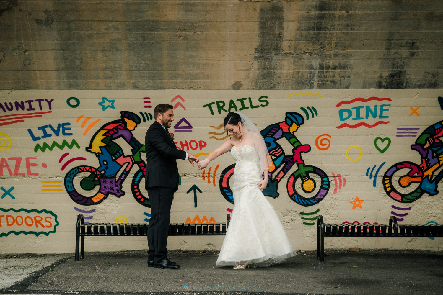 Jill & Rhett Wedding at Artesano Iron Works, Manayunk Philadelphia8.jpg