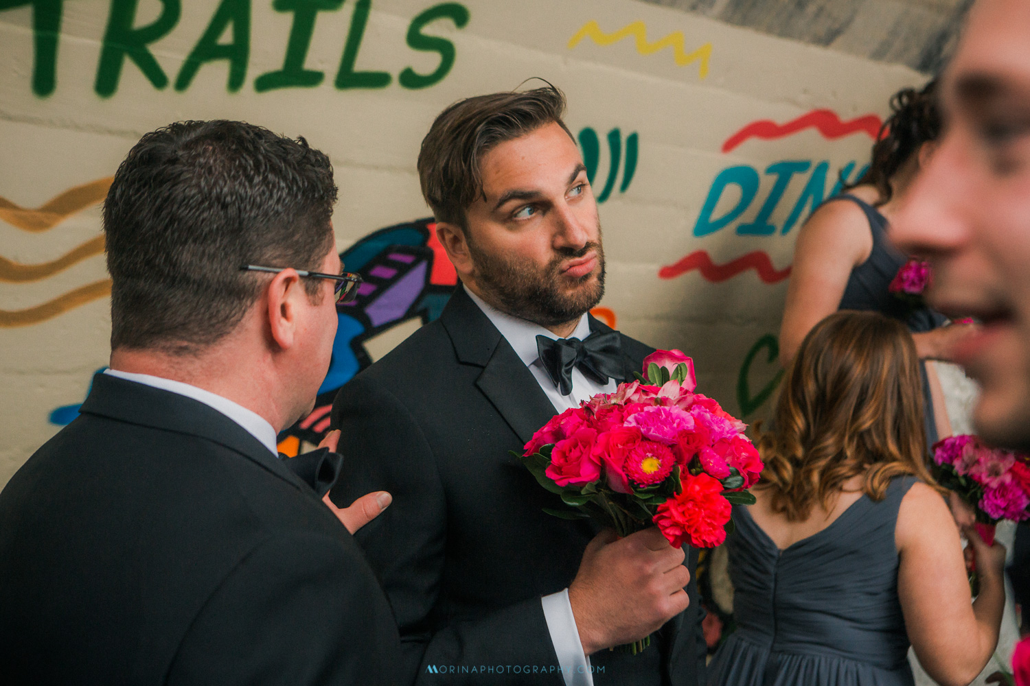 Jill & Rhett Wedding at Artesano Iron Works, Manayunk Philadelphia42.jpg