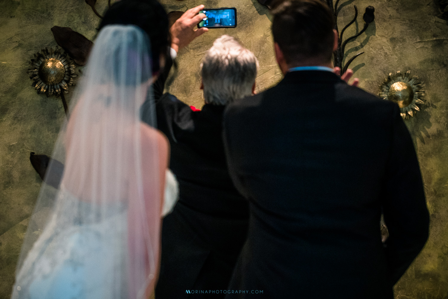 Jill & Rhett Wedding at Artesano Iron Works, Manayunk Philadelphia64.jpg