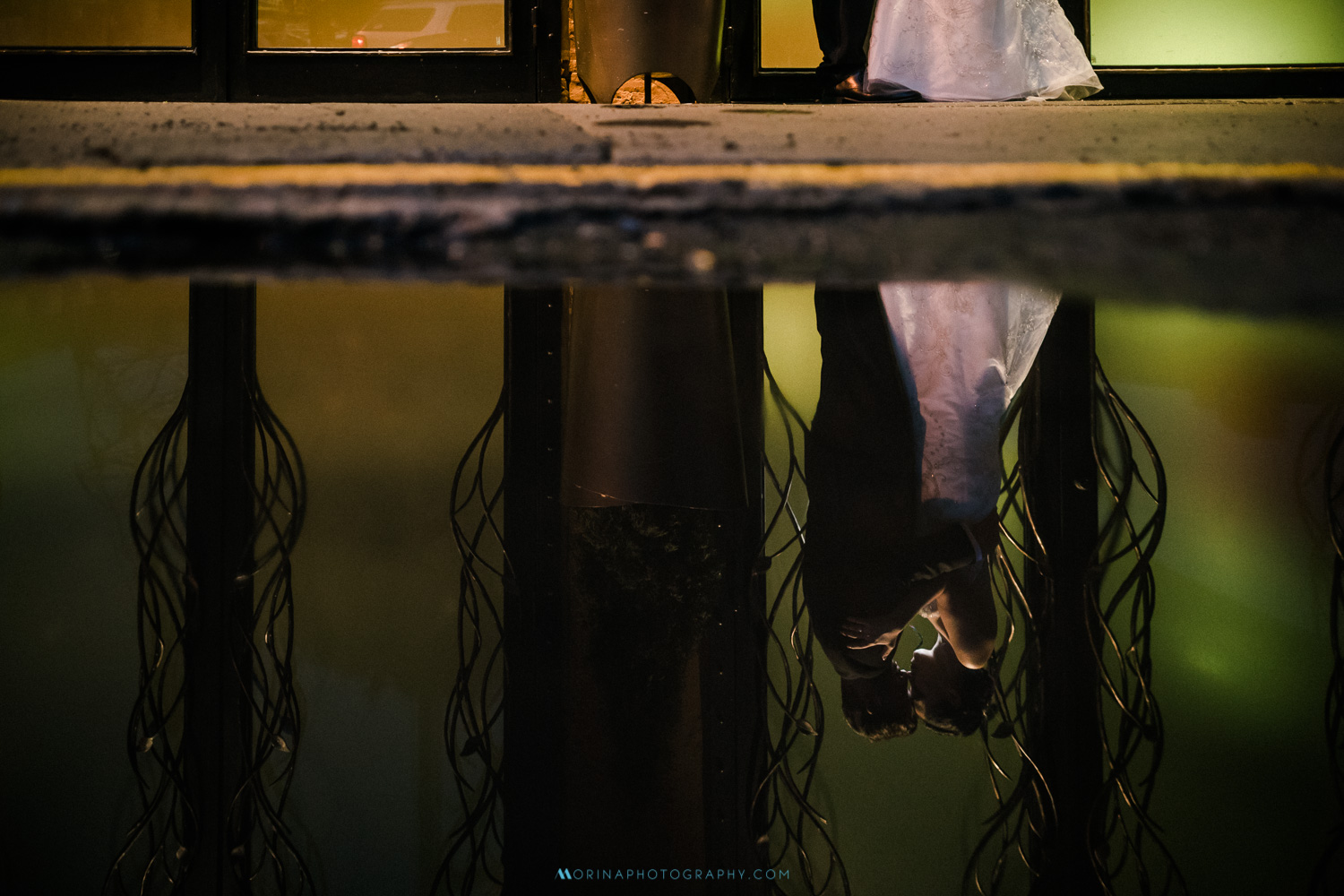 Jill & Rhett Wedding at Artesano Iron Works, Manayunk Philadelphia82.jpg