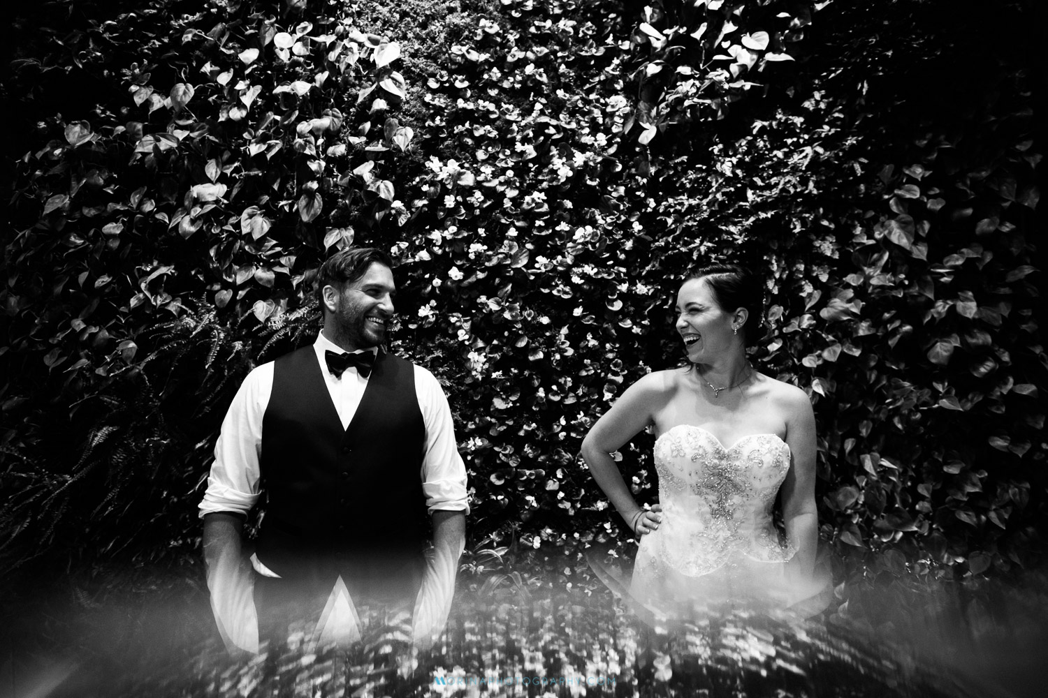 Jill & Rhett Wedding at Artesano Iron Works, Manayunk Philadelphia104.jpg