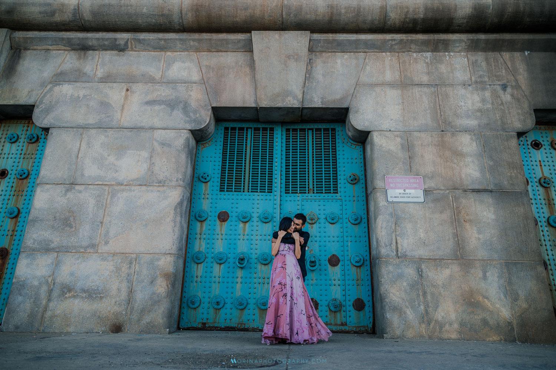Aditi & Karti Engagement 29.jpg