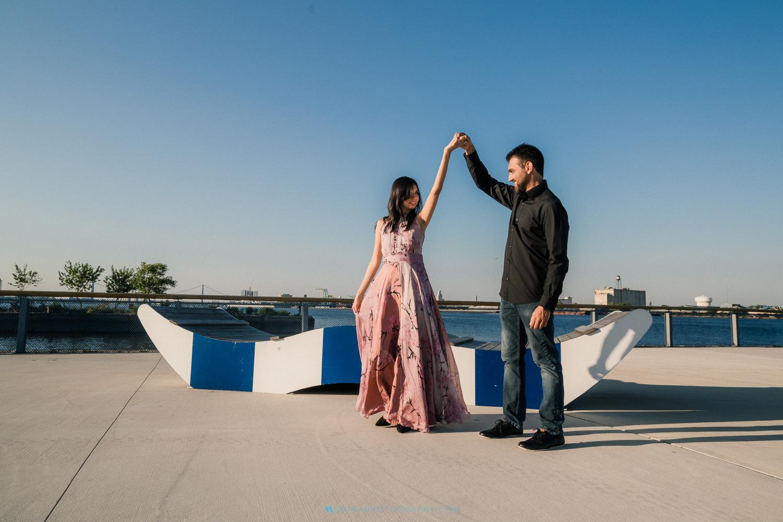 Aditi & Karti Engagement 37.jpg