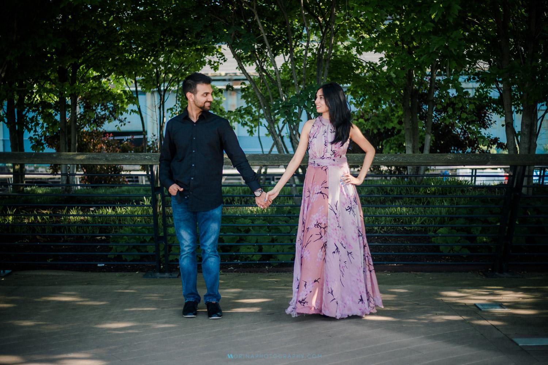 Aditi & Karti Engagement 2.jpg