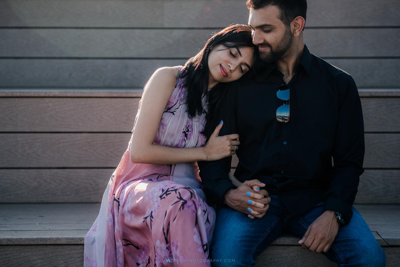 Aditi & Karti Engagement 9.jpg
