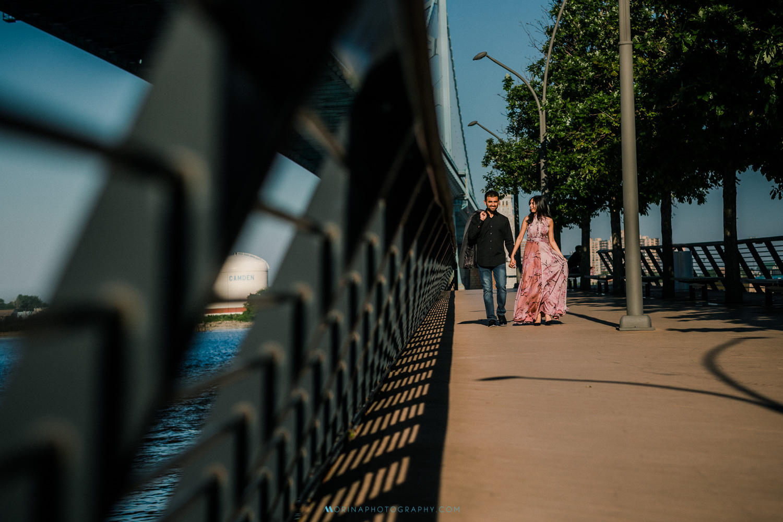 Aditi & Karti Engagement 16.jpg