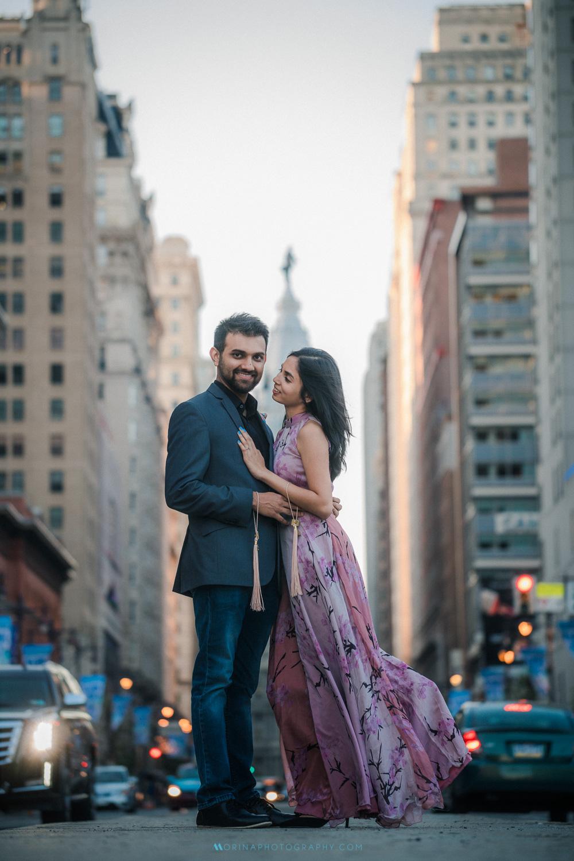 Aditi & Karti Engagement 55.jpg