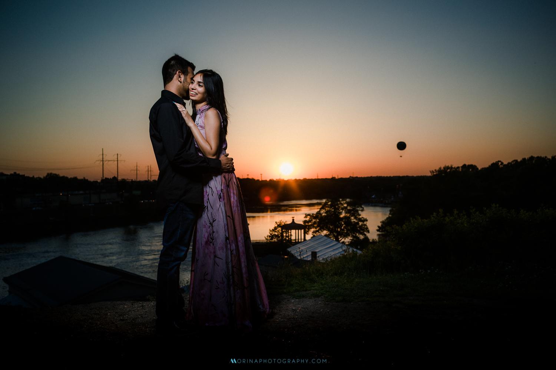 Aditi & Karti Engagement 63.jpg