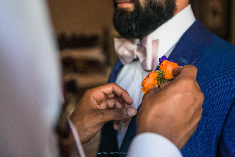 Sarah & Omar wedding at The Sayre Mansion11.jpg