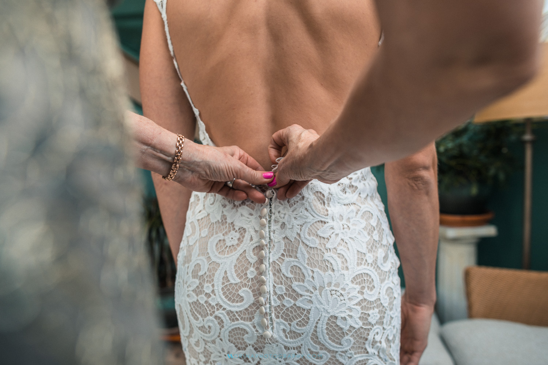 Sarah & Omar wedding at The Sayre Mansion16.jpg