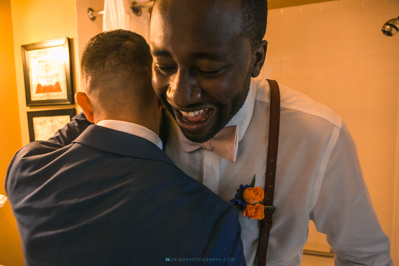 Sarah & Omar wedding at The Sayre Mansion18.jpg