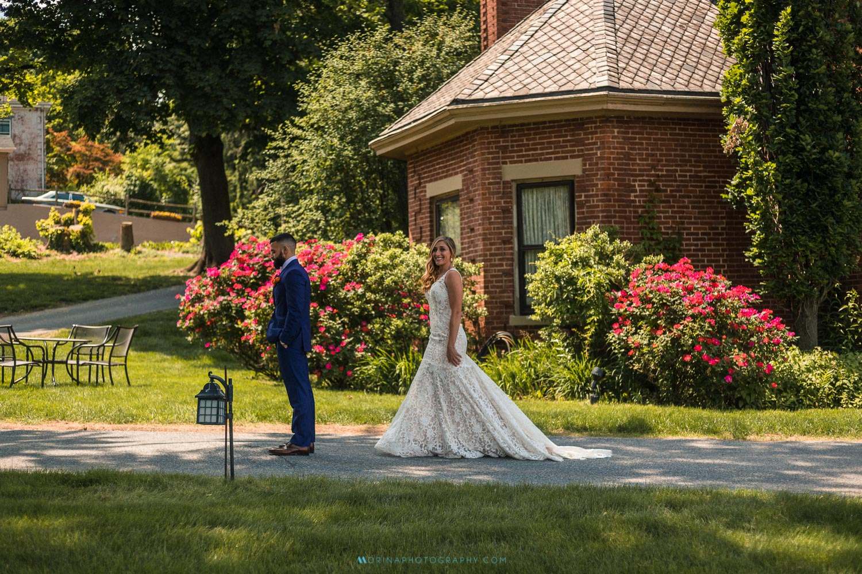 Sarah & Omar wedding at The Sayre Mansion22.jpg