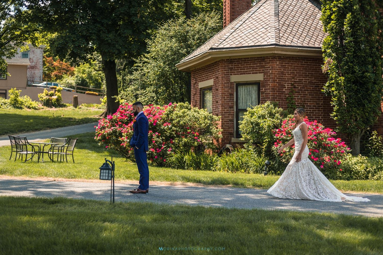 Sarah & Omar wedding at The Sayre Mansion20.jpg