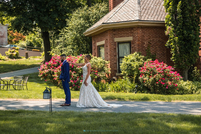 Sarah & Omar wedding at The Sayre Mansion23.jpg