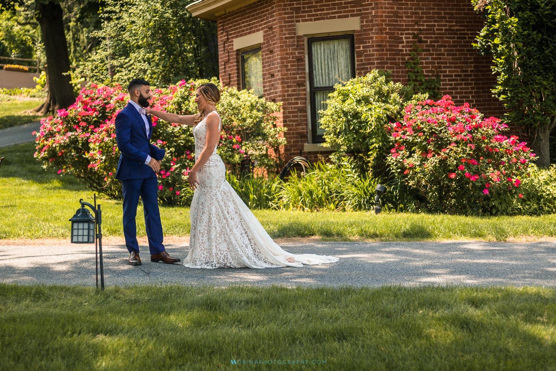 Sarah & Omar wedding at The Sayre Mansion25.jpg