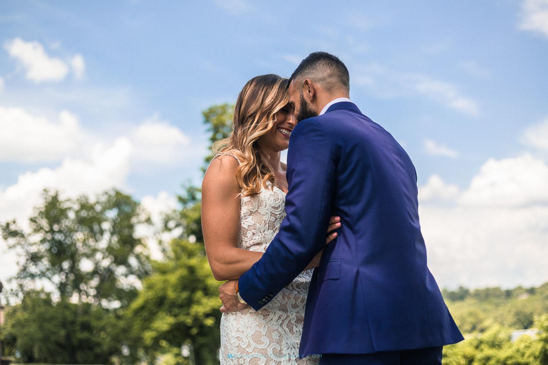 Sarah & Omar wedding at The Sayre Mansion35.jpg