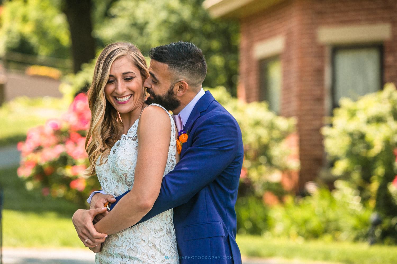 Sarah & Omar wedding at The Sayre Mansion42.jpg