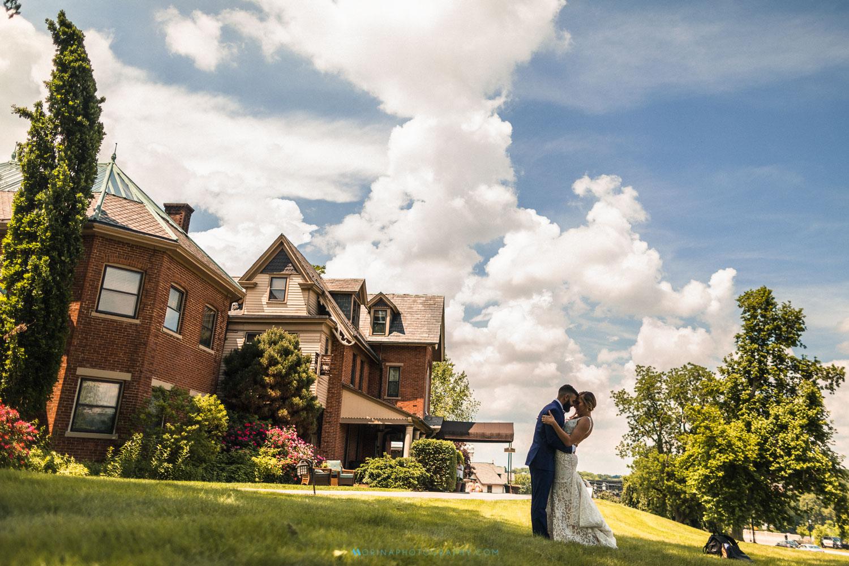 Sarah & Omar wedding at The Sayre Mansion40.jpg
