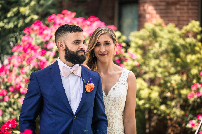 Sarah & Omar wedding at The Sayre Mansion46.jpg