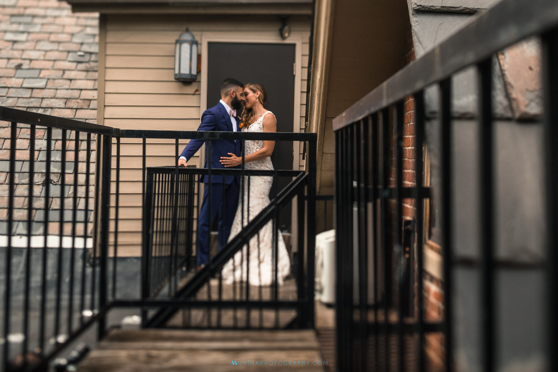 Sarah & Omar wedding at The Sayre Mansion59.jpg