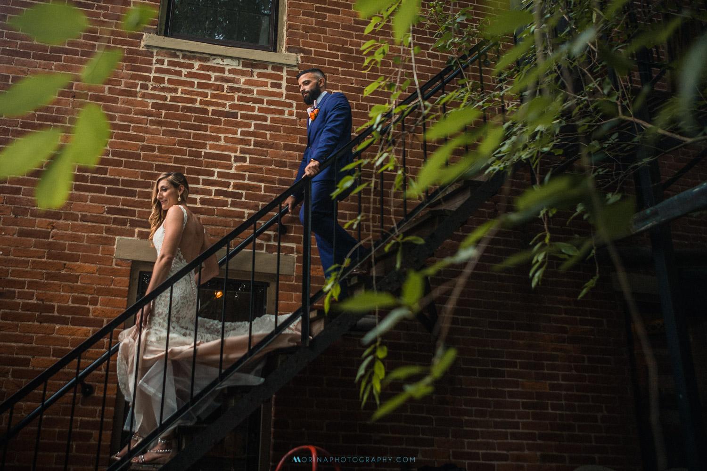 Sarah & Omar wedding at The Sayre Mansion61.jpg