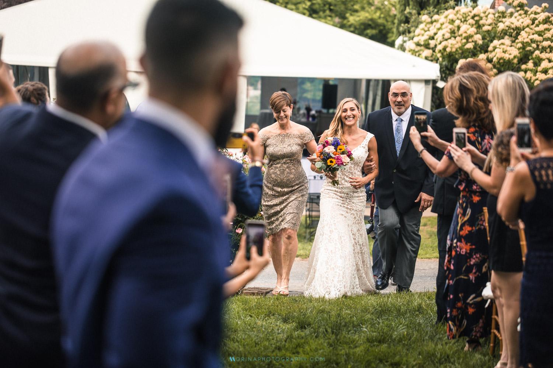 Sarah & Omar wedding at The Sayre Mansion66.jpg