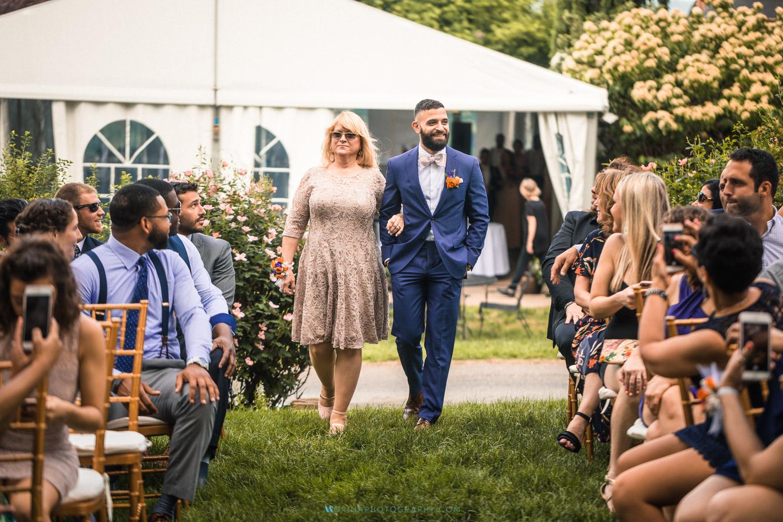 Sarah & Omar wedding at The Sayre Mansion64.jpg