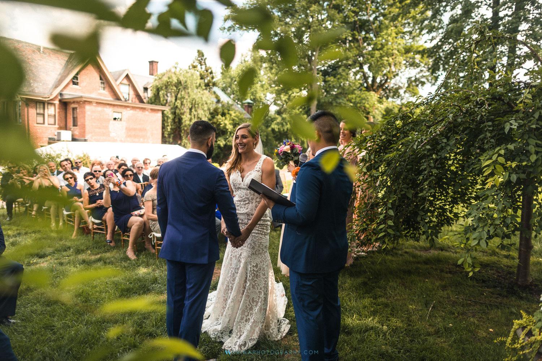 Sarah & Omar wedding at The Sayre Mansion77.jpg