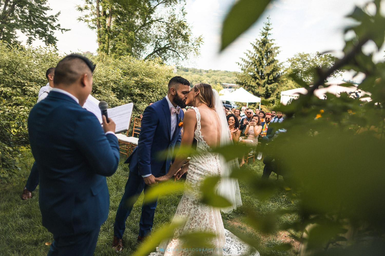 Sarah & Omar wedding at The Sayre Mansion75.jpg