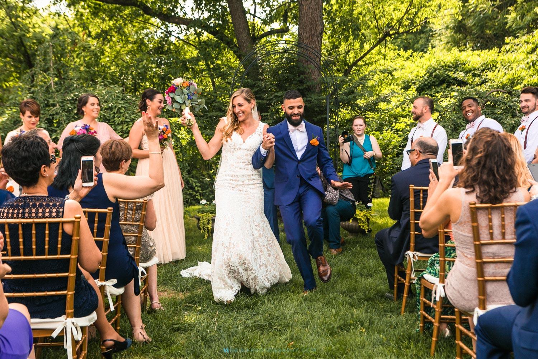 Sarah & Omar wedding at The Sayre Mansion78.jpg
