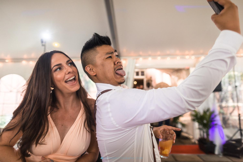 Sarah & Omar wedding at The Sayre Mansion84.jpg