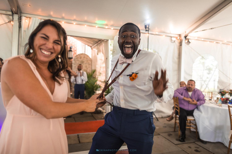 Sarah & Omar wedding at The Sayre Mansion85.jpg