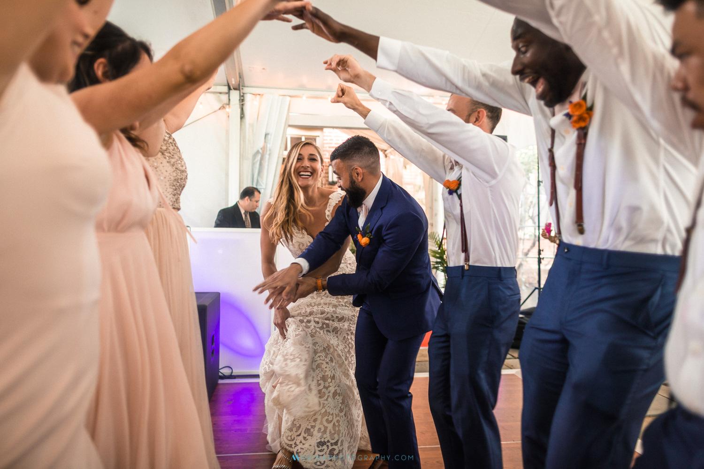 Sarah & Omar wedding at The Sayre Mansion88.jpg