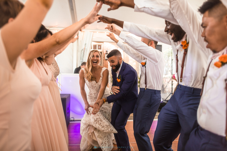 Sarah & Omar wedding at The Sayre Mansion89.jpg