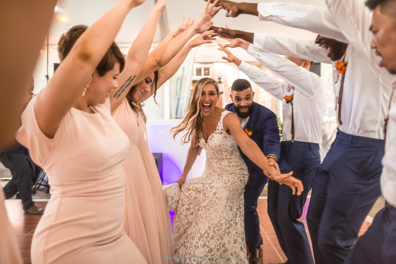 Sarah & Omar wedding at The Sayre Mansion90.jpg