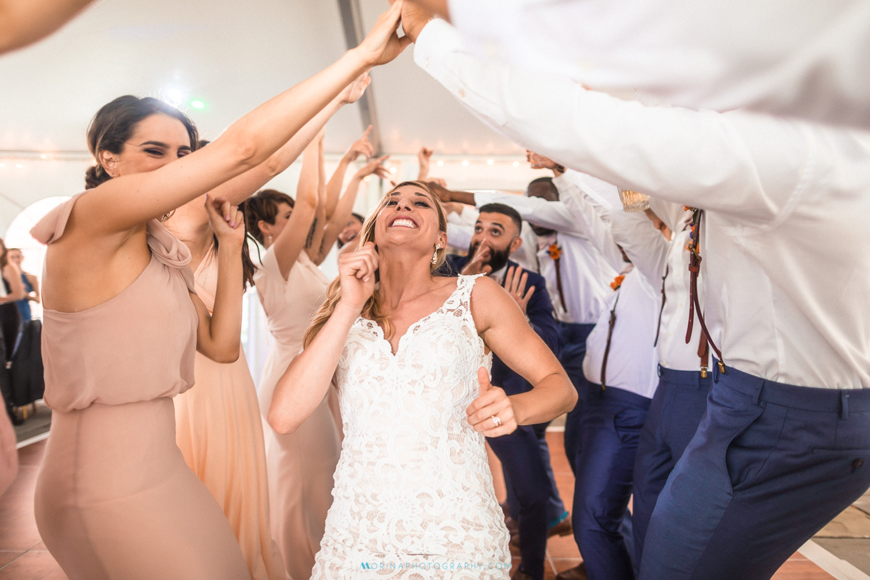 Sarah & Omar wedding at The Sayre Mansion97.jpg