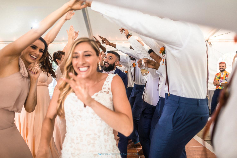 Sarah & Omar wedding at The Sayre Mansion98.jpg
