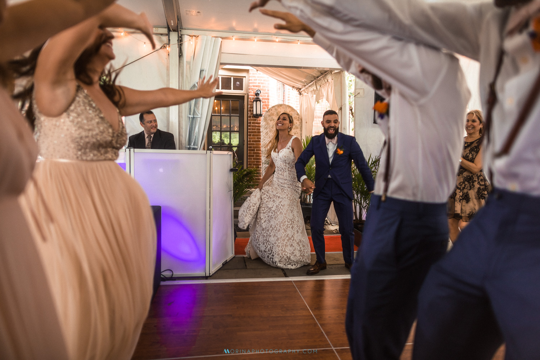 Sarah & Omar wedding at The Sayre Mansion86.jpg