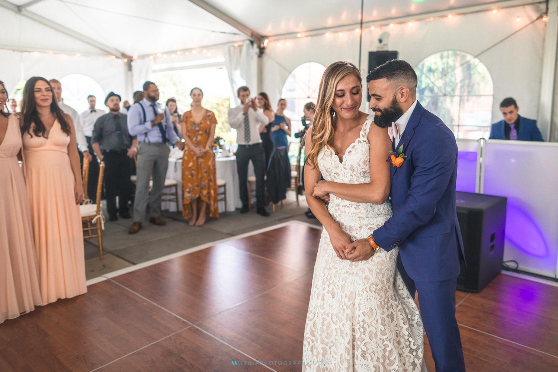 Sarah & Omar wedding at The Sayre Mansion101.jpg